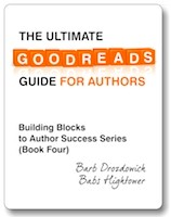 The UltimateGoodreadsGuide200